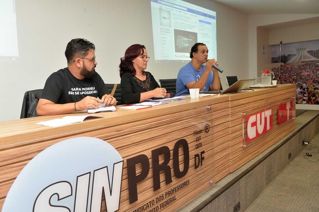 2017.11.09_Reuniao dos delegados sindicais-fotos Deva Garcia (12)