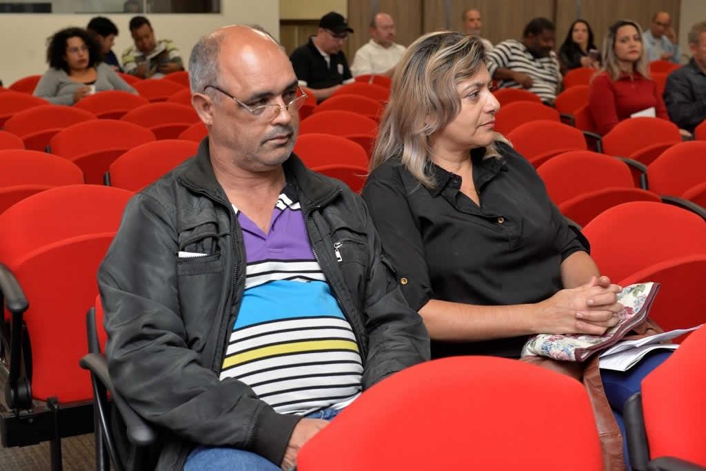 2017.11.09_Reuniao dos delegados sindicais-fotos Deva Garcia (13)