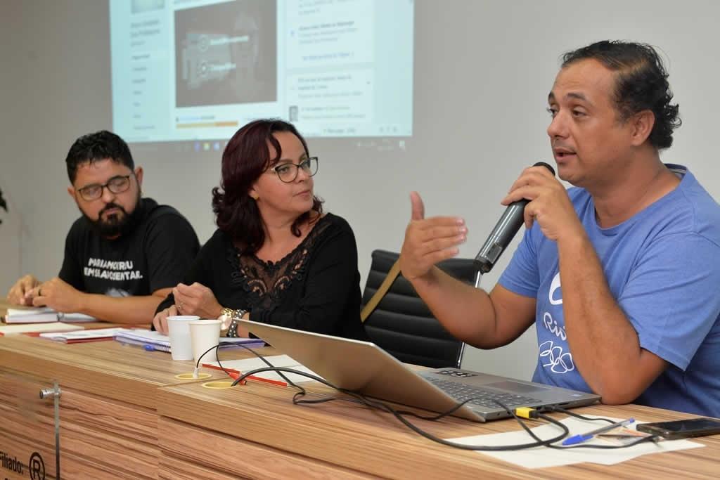 2017.11.09_Reuniao dos delegados sindicais-fotos Deva Garcia (15)