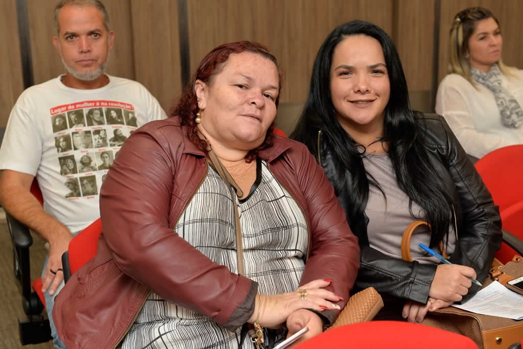 2017.11.09_Reuniao dos delegados sindicais-fotos Deva Garcia (17)