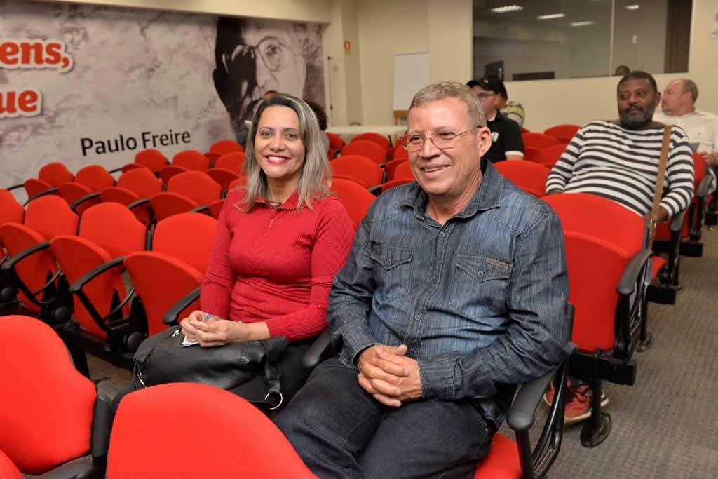 2017.11.09_Reuniao dos delegados sindicais-fotos Deva Garcia (19)