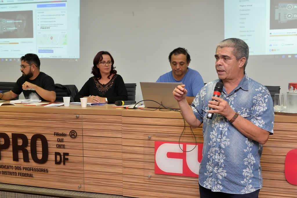 2017.11.09_Reuniao dos delegados sindicais-fotos Deva Garcia (2)