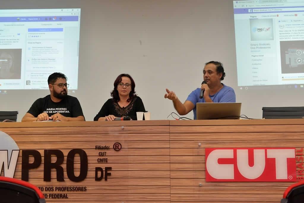 2017.11.09_Reuniao dos delegados sindicais-fotos Deva Garcia (20)