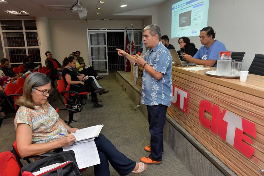 2017.11.09_Reuniao dos delegados sindicais-fotos Deva Garcia (3)
