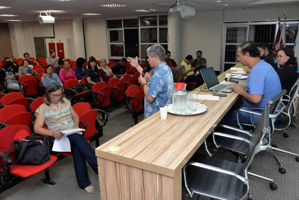 2017.11.09_Reuniao dos delegados sindicais-fotos Deva Garcia (4)