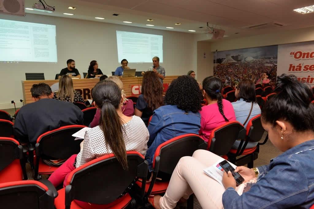 2017.11.09_Reuniao dos delegados sindicais-fotos Deva Garcia (6)