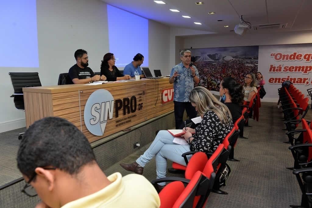 2017.11.09_Reuniao dos delegados sindicais-fotos Deva Garcia (7)