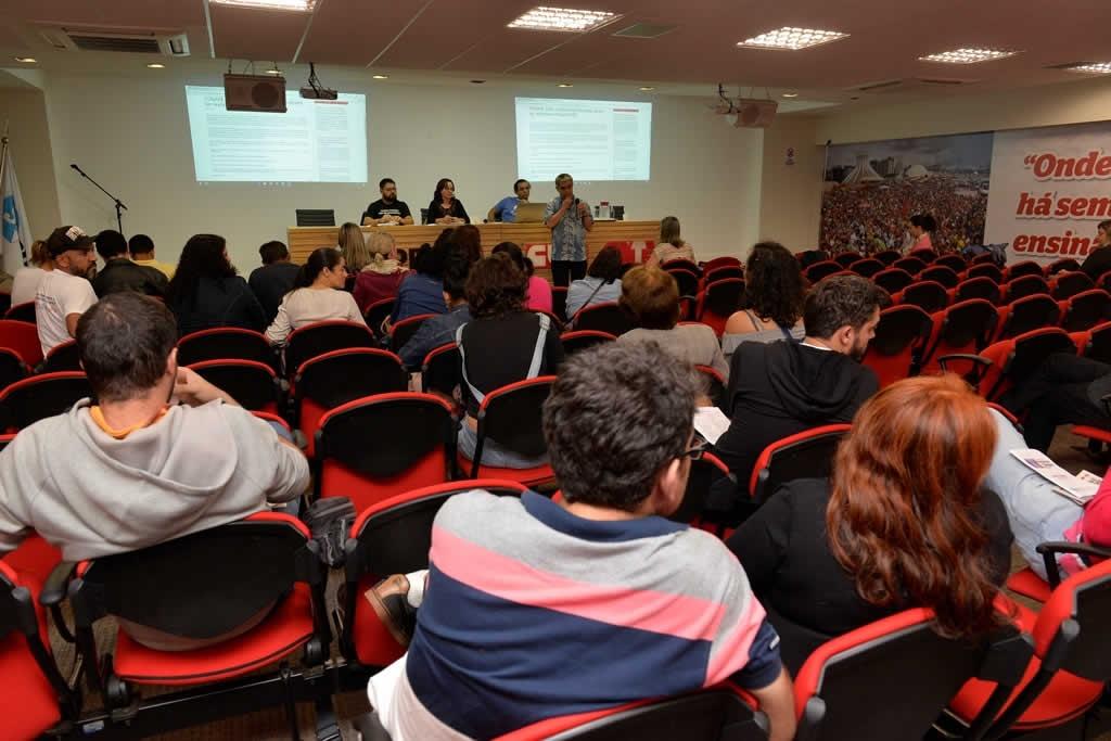 2017.11.09_Reuniao dos delegados sindicais-fotos Deva Garcia (8)