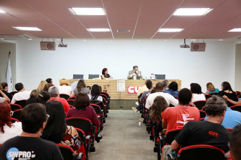 2018.02.08 Reunião dos delegados sindical_fotos ECOM (1)