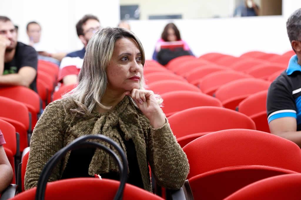 2018.02.08 Reunião dos delegados sindical_fotos ECOM (11)