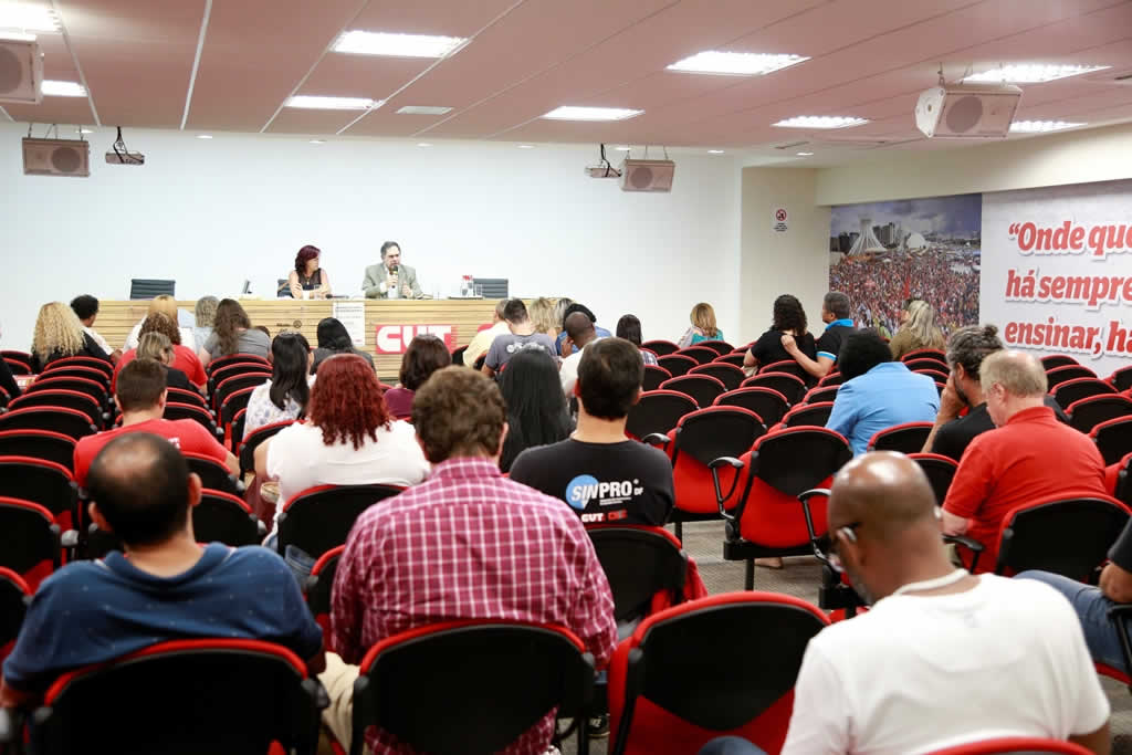 2018.02.08 Reunião dos delegados sindical_fotos ECOM (14)
