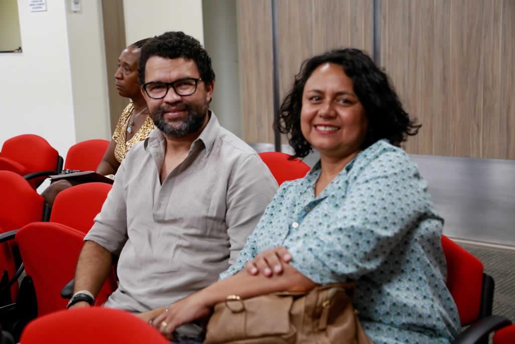 2018.02.08 Reunião dos delegados sindical_fotos ECOM (17)
