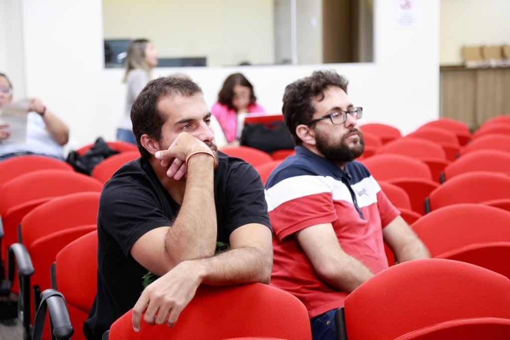 2018.02.08 Reunião dos delegados sindical_fotos ECOM (19)