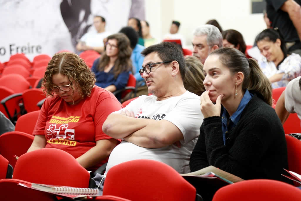 2018.02.08 Reunião dos delegados sindical_fotos ECOM (28)