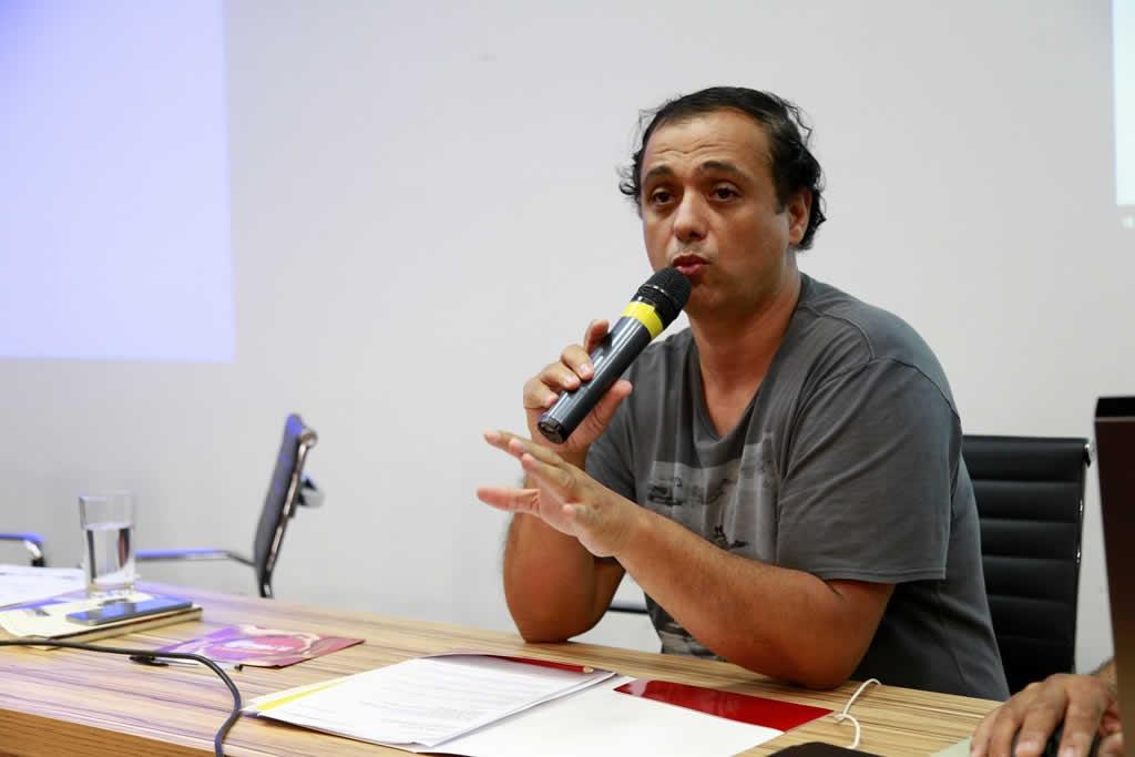 2018.02.08 Reunião dos delegados sindical_fotos ECOM (34)