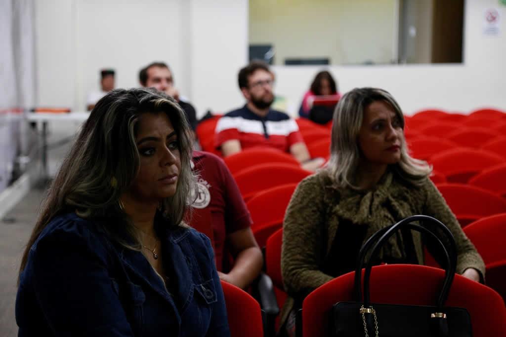 2018.02.08 Reunião dos delegados sindical_fotos ECOM (37)