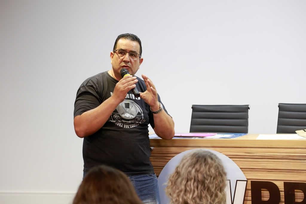 2018.02.08 Reunião dos delegados sindical_fotos ECOM (42)