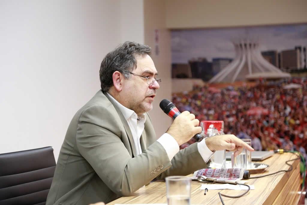 2018.02.08 Reunião dos delegados sindical_fotos ECOM (43)