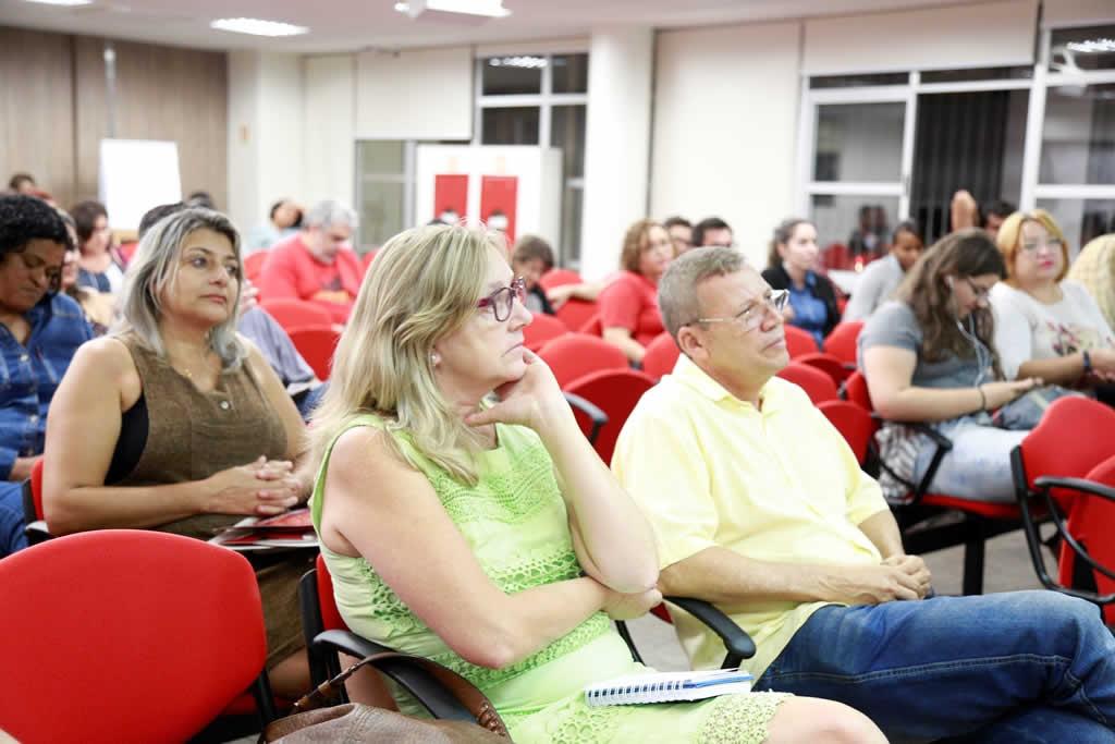 2018.02.08 Reunião dos delegados sindical_fotos ECOM (44)