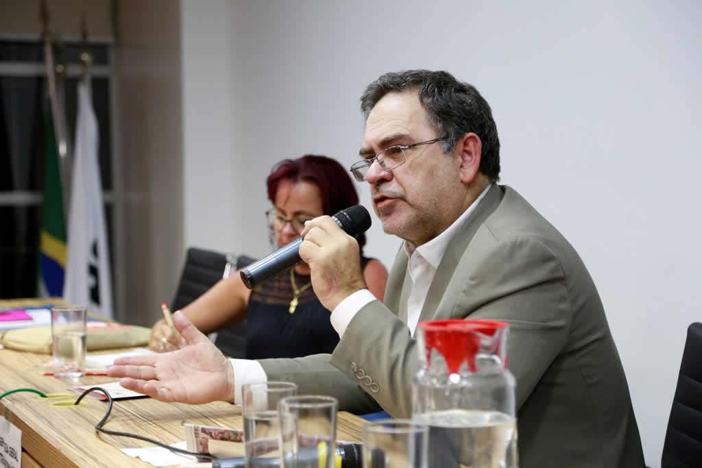 2018.02.08 Reunião dos delegados sindical_fotos ECOM (45)