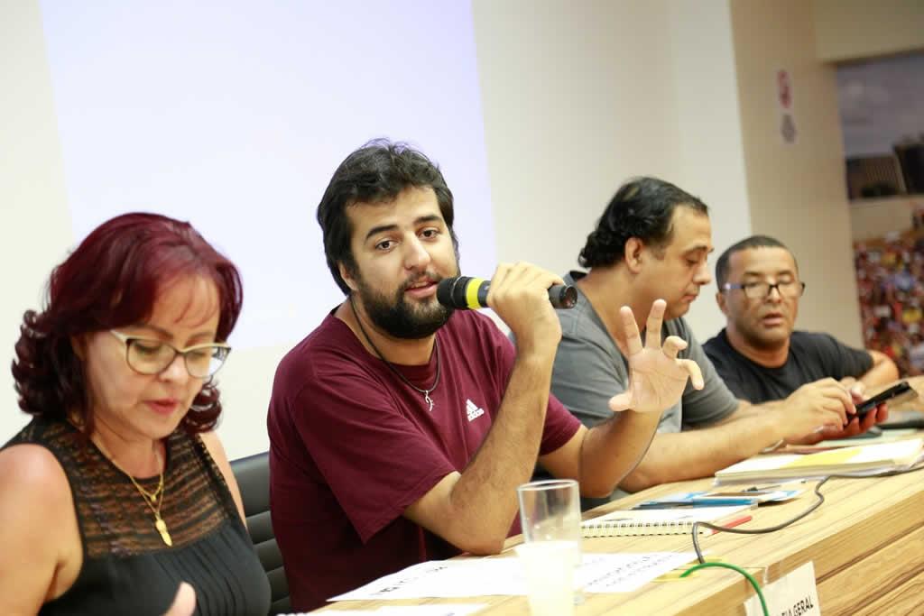 2018.02.08 Reunião dos delegados sindical_fotos ECOM (48)