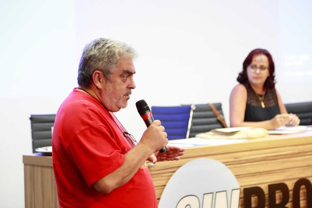 2018.02.08 Reunião dos delegados sindical_fotos ECOM (49)