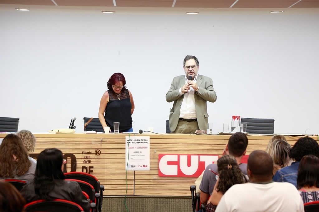 2018.02.08 Reunião dos delegados sindical_fotos ECOM (50)