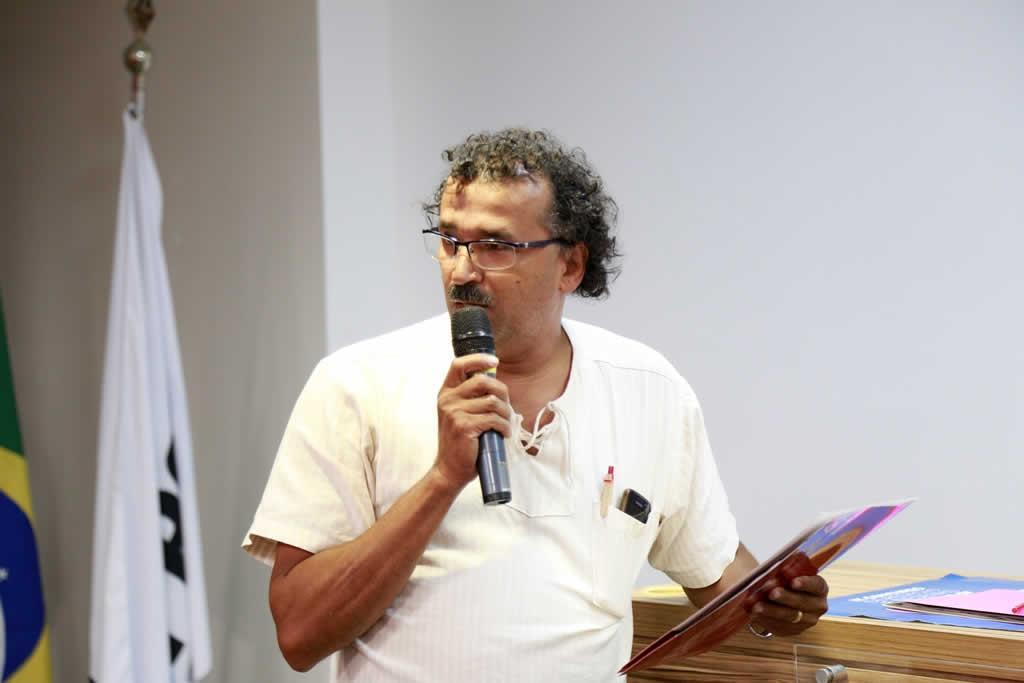 2018.02.08 Reunião dos delegados sindical_fotos ECOM (52)
