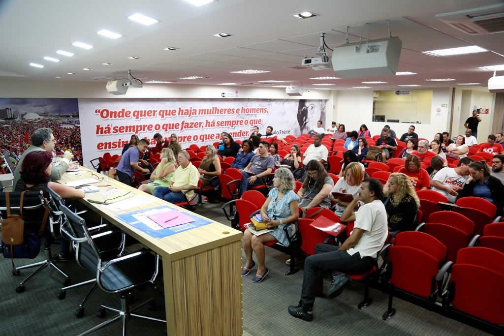 2018.02.08 Reunião dos delegados sindical_fotos ECOM (54)