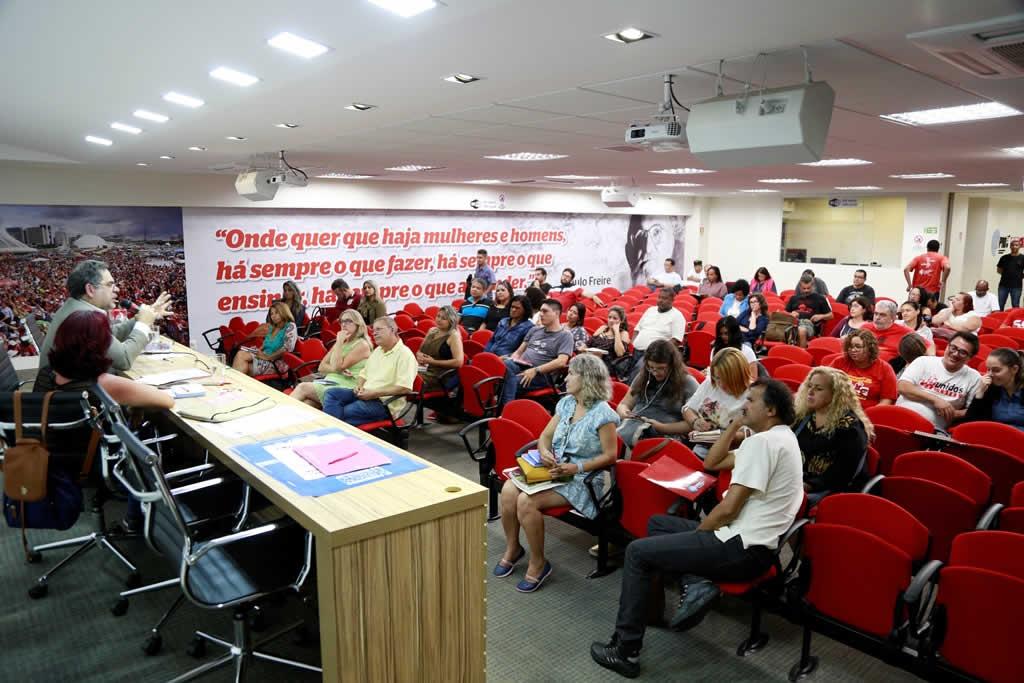 2018.02.08 Reunião dos delegados sindical_fotos ECOM (55)