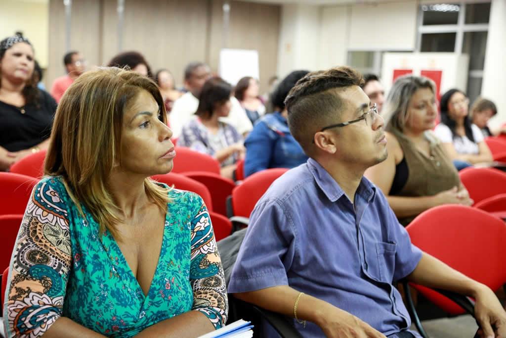 2018.02.08 Reunião dos delegados sindical_fotos ECOM (57)