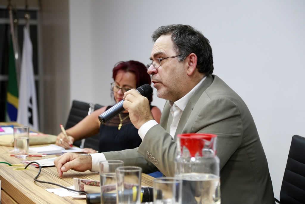 2018.02.08 Reunião dos delegados sindical_fotos ECOM (58)