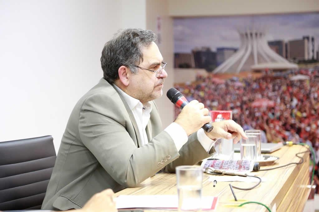 2018.02.08 Reunião dos delegados sindical_fotos ECOM (59)