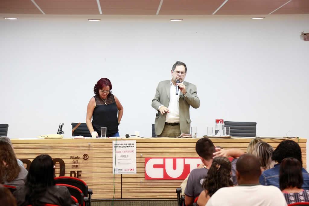 2018.02.08 Reunião dos delegados sindical_fotos ECOM (61)