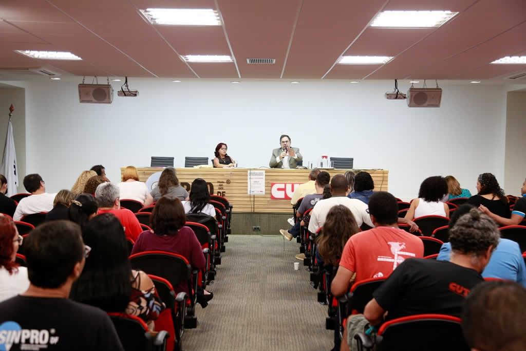 2018.02.08 Reunião dos delegados sindical_fotos ECOM (64)