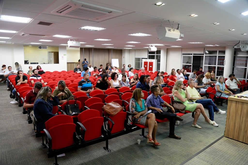 2018.02.08 Reunião dos delegados sindical_fotos ECOM (65)