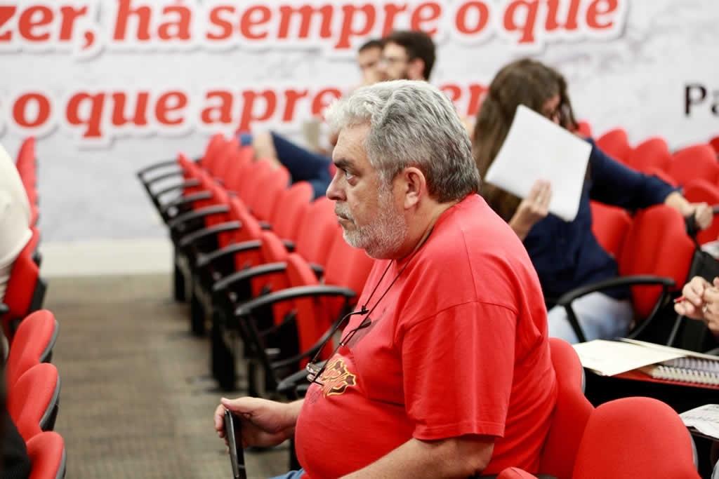 2018.02.08 Reunião dos delegados sindical_fotos ECOM (16)
