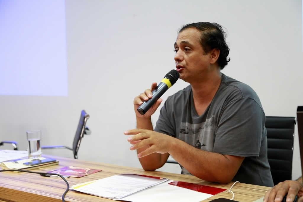 2018.02.08 Reunião dos delegados sindical_fotos ECOM (20)