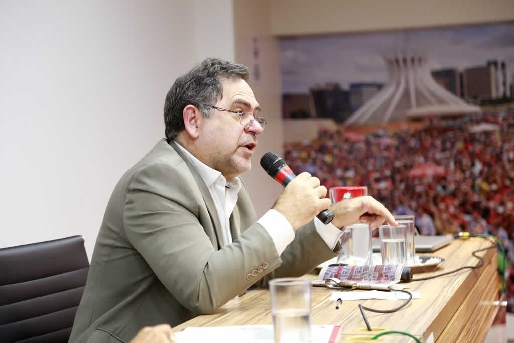 2018.02.08 Reunião dos delegados sindical_fotos ECOM (24)