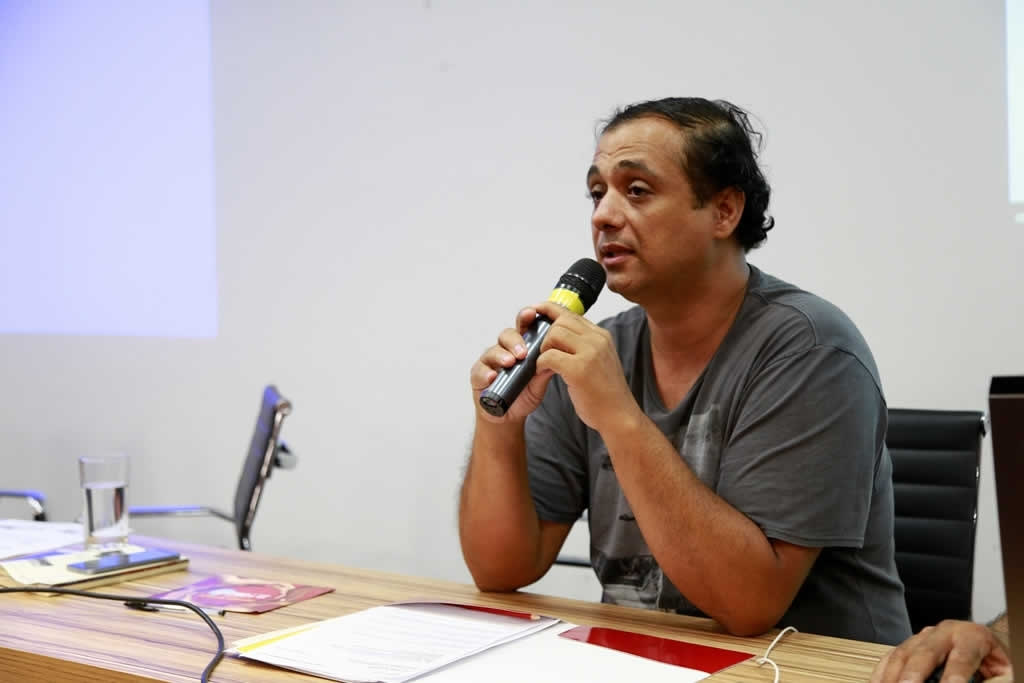 2018.02.08 Reunião dos delegados sindical_fotos ECOM (39)