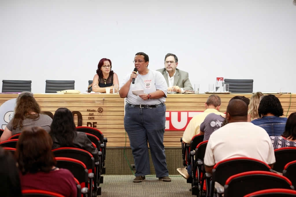 2018.02.08 Reunião dos delegados sindical_fotos ECOM (5)