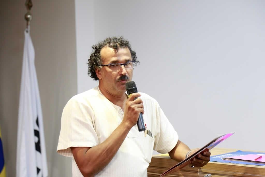 2018.02.08 Reunião dos delegados sindical_fotos ECOM (6)