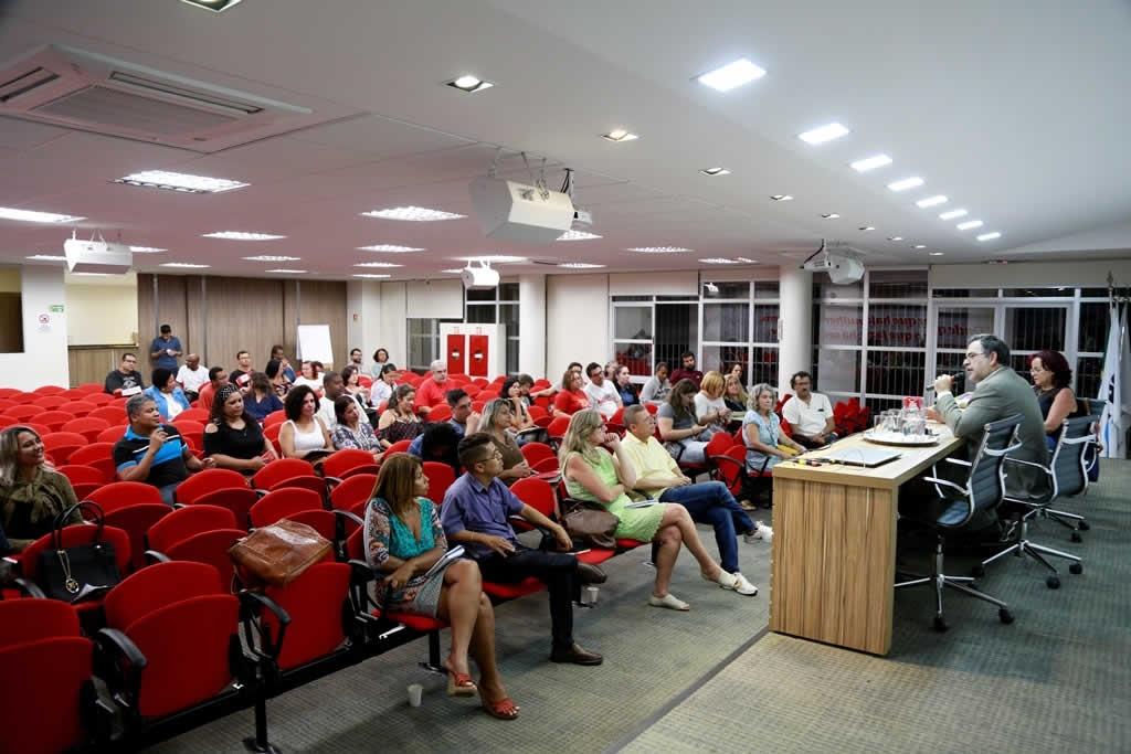 2018.02.08 Reunião dos delegados sindical_fotos ECOM (66)