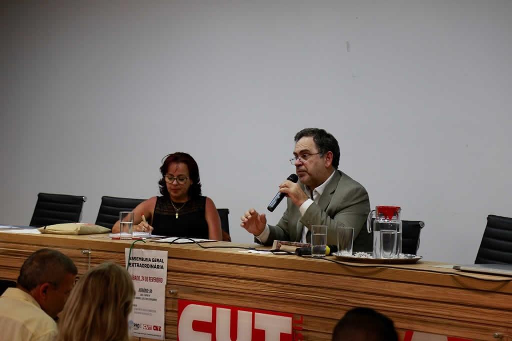 2018.02.08 Reunião dos delegados sindical_fotos ECOM (68)