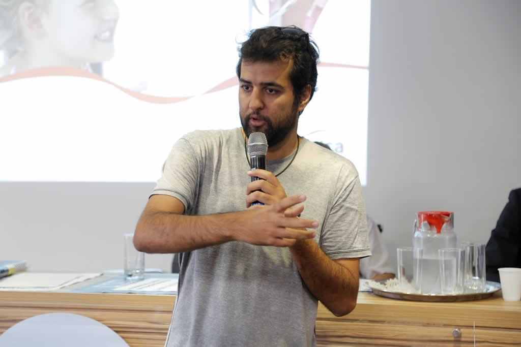 2018.02.17 Reuniao sobre plano de saude_fotos ECOM (6)