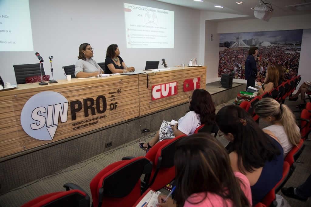 2018.02.20 Semana Pedagogica_ECOM (4)