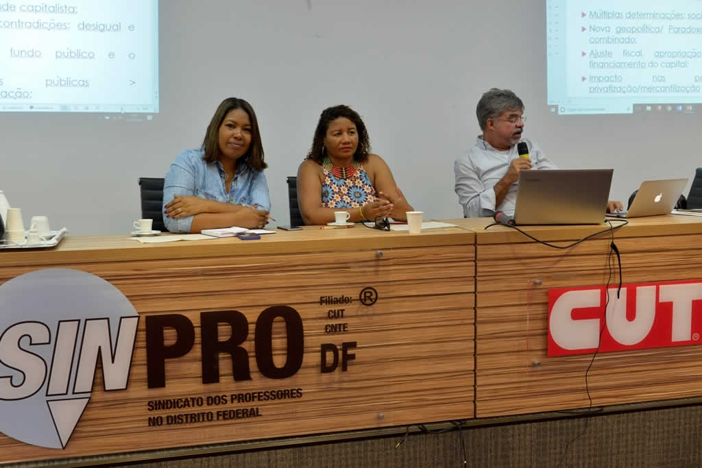 2018.02.21_Semana pedagogica_Foto Deva Garcia (1)