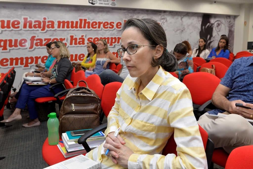 2018.02.21_Semana pedagogica_Foto Deva Garcia (19)