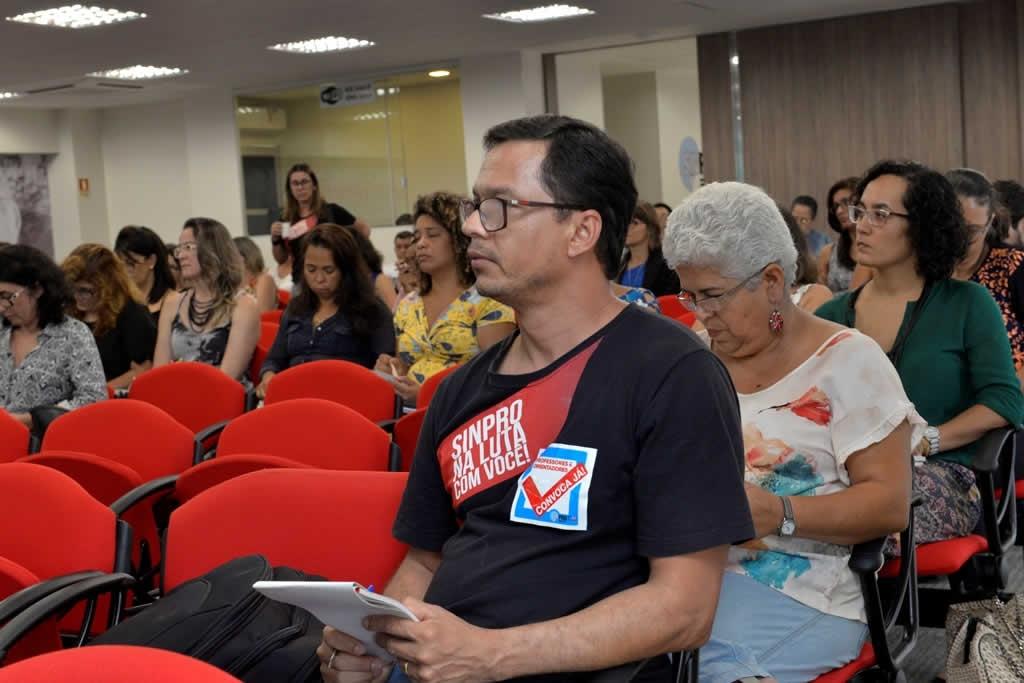 2018.02.21_Semana pedagogica_Foto Deva Garcia (24)