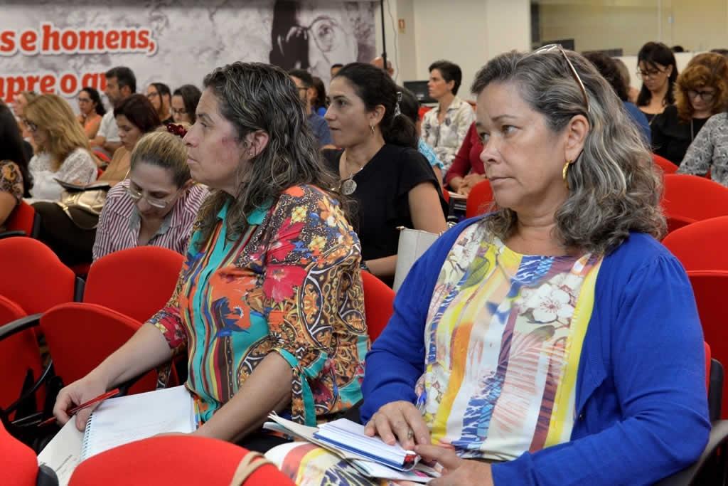 2018.02.21_Semana pedagogica_Foto Deva Garcia (25)
